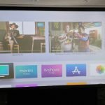 electric projector screen from ceiling