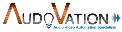Shaun Logo Final 450px