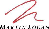Martin Logan Logo